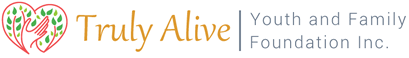 Truly Alive Foundation