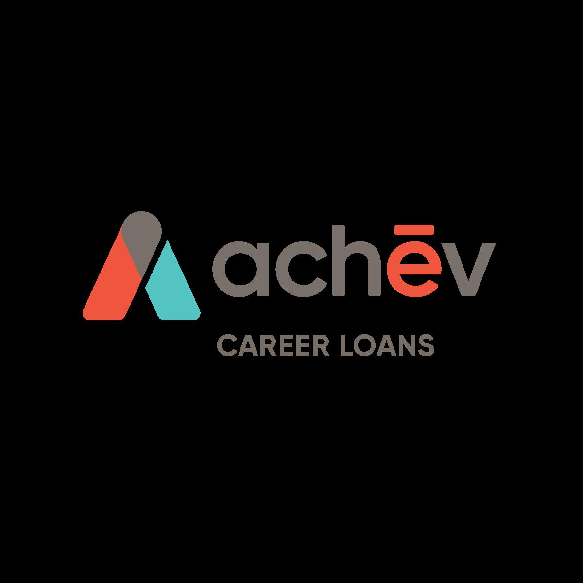 Career Loans